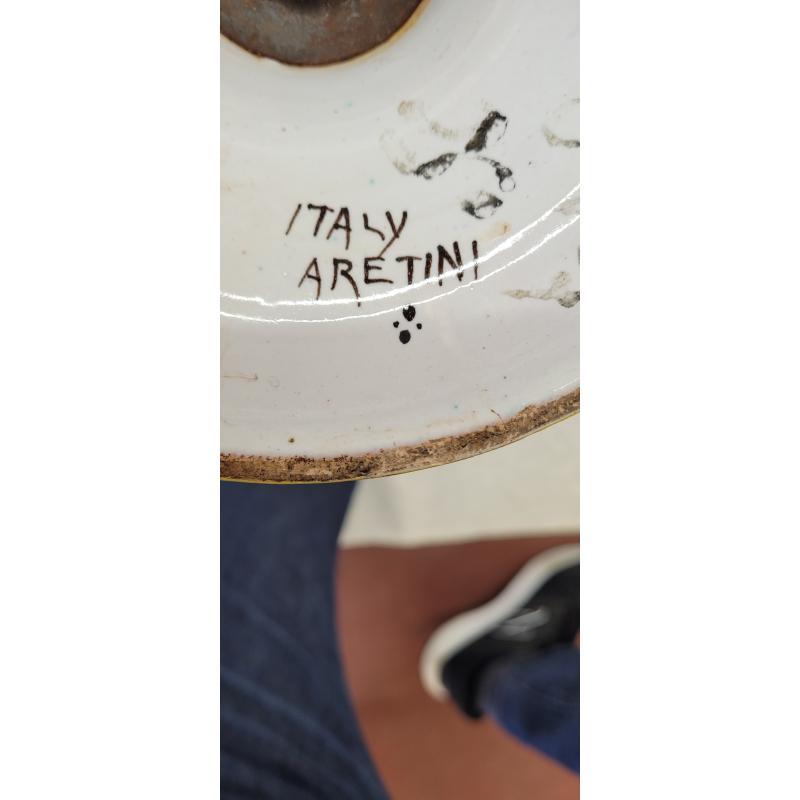 VASO 2 MANICI ARETINI R | Mercatino dell'Usato Arezzo 5