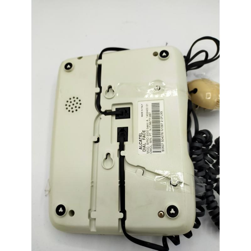 TELEFONO SIRIO   Mercatino dell'Usato Atripalda 2