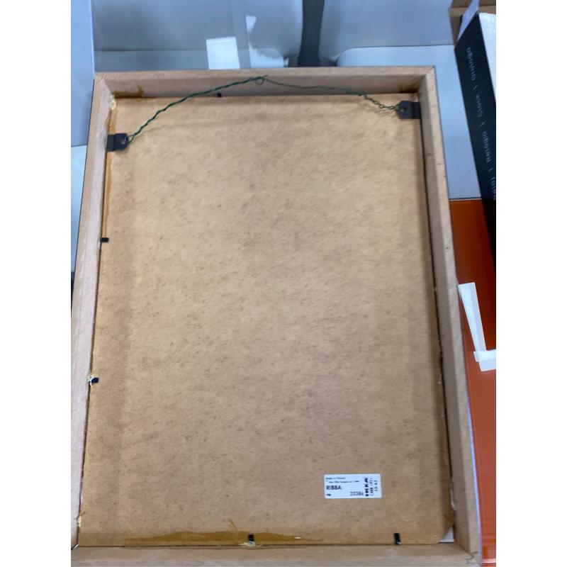 QUADRETTO RIBBA IKEA | Mercatino dell'Usato Atripalda 2