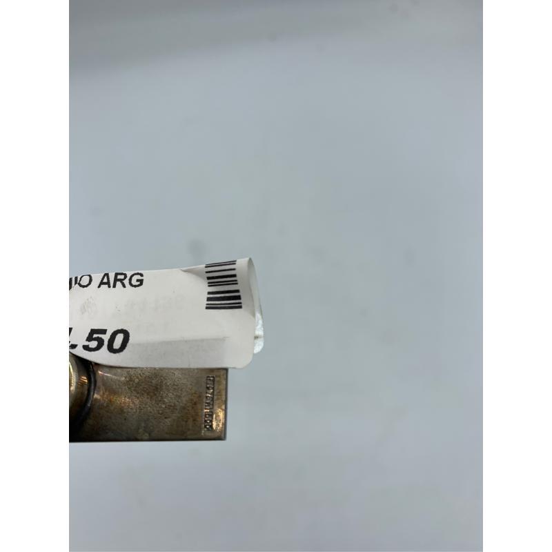 TIMBRO VECCHIO ARG | Mercatino dell'Usato Atripalda 2