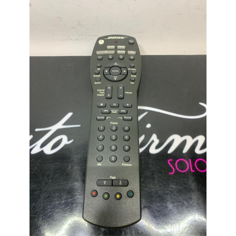 DVD HOME ENTERTAINMENT SYSTEM  | Mercatino dell'Usato Bisceglie 4