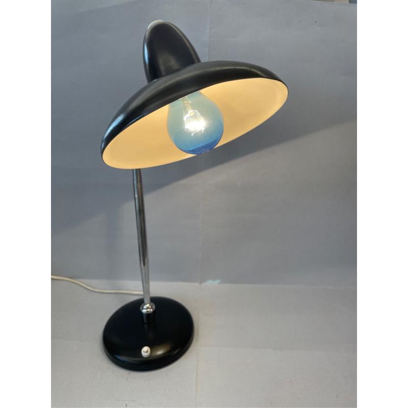 LAMPADA DA SCRIVANIA VINTAGE ANNI 50 SNODATA   Mercatino dell'Usato Molfetta 4