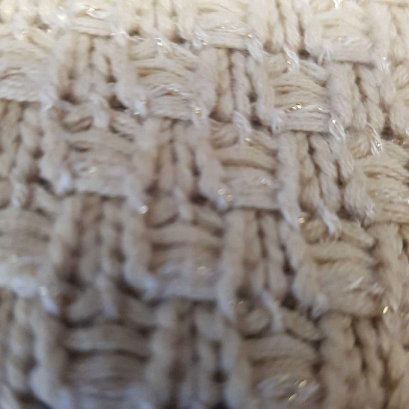 CARDIGAN BAMBINO TWIN SET BEIGE | Mercatino dell'Usato Molfetta 3