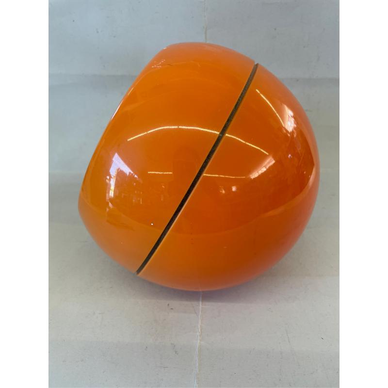 OROLOGIO VINTAGE EXPLORER TRANSISTOR    Mercatino dell'Usato Molfetta 2
