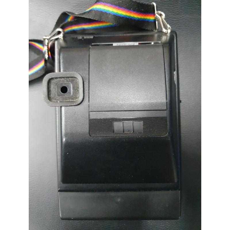 KODAK POLAROID EK160-EF   Mercatino dell'Usato Bitonto 2