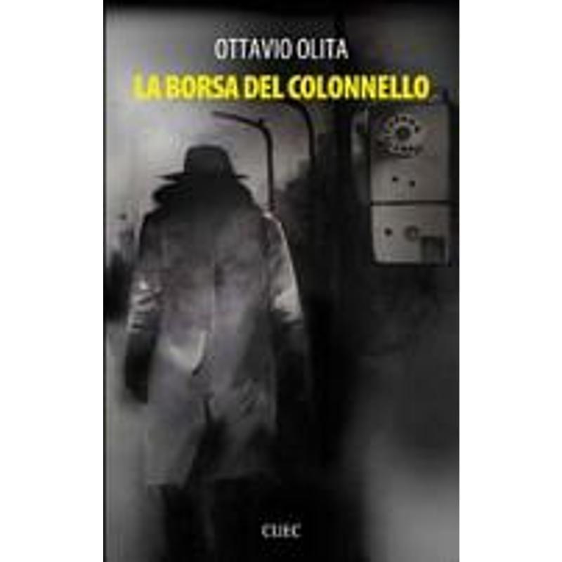 LA BORSA DEL COLONNELLO | Mercatino dell'Usato Bologna 1