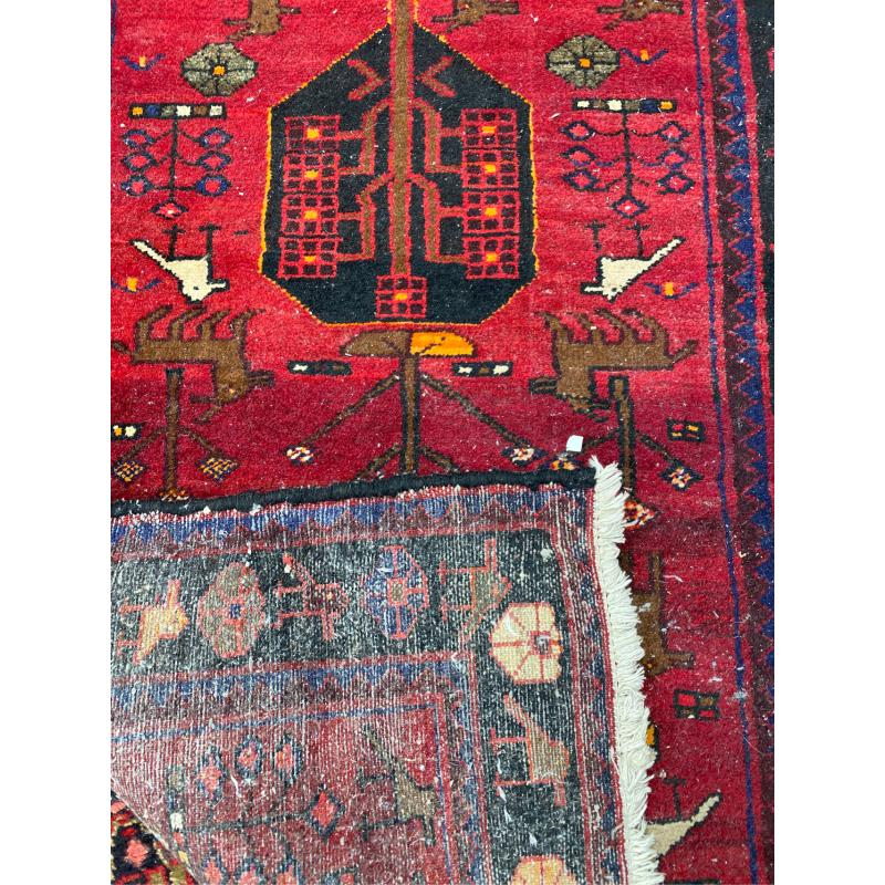 TAPPETO IRAN 150X100 | Mercatino dell'Usato San giovanni teatino 2