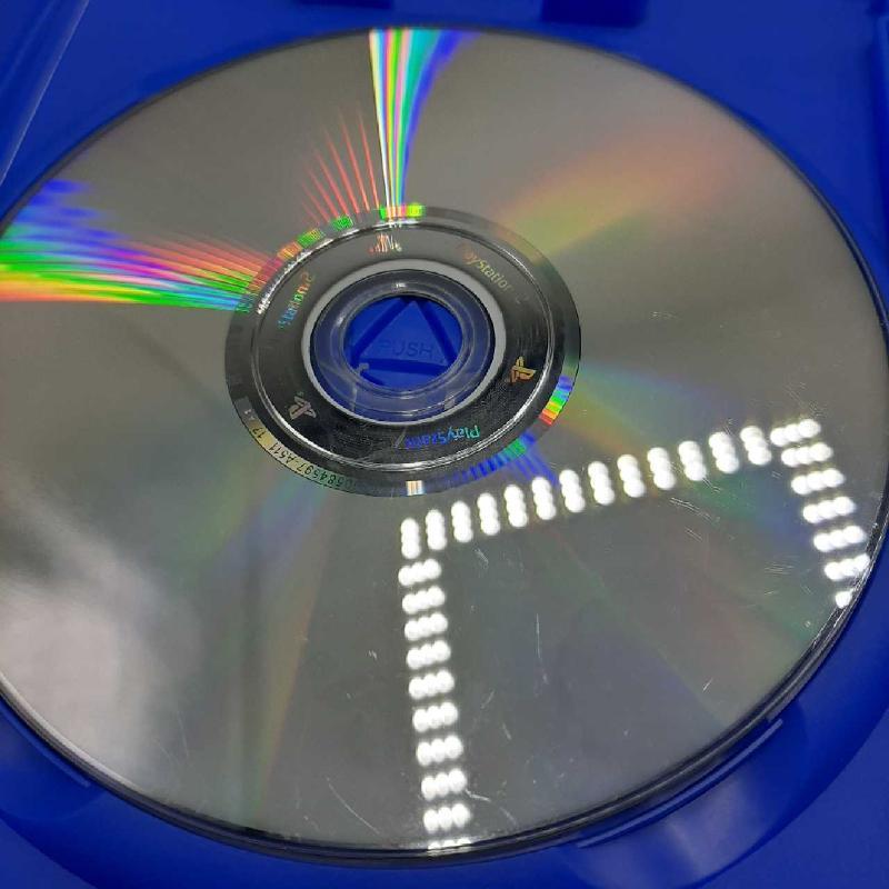 GIOCO PS2 RUMBLE ROSES   Mercatino dell'Usato San giovanni teatino 3
