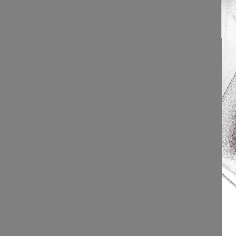 BORSA DONNA TRUSSARDI BORDEUAX TRACOLLA   Mercatino dell'Usato Lamezia terme 2