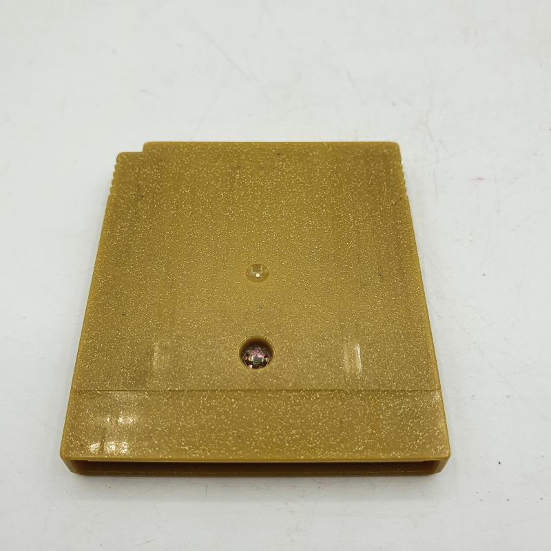 GIOCO GAMEBOY POKEMON GOLD VERSION   Mercatino dell'Usato Lamezia terme 2