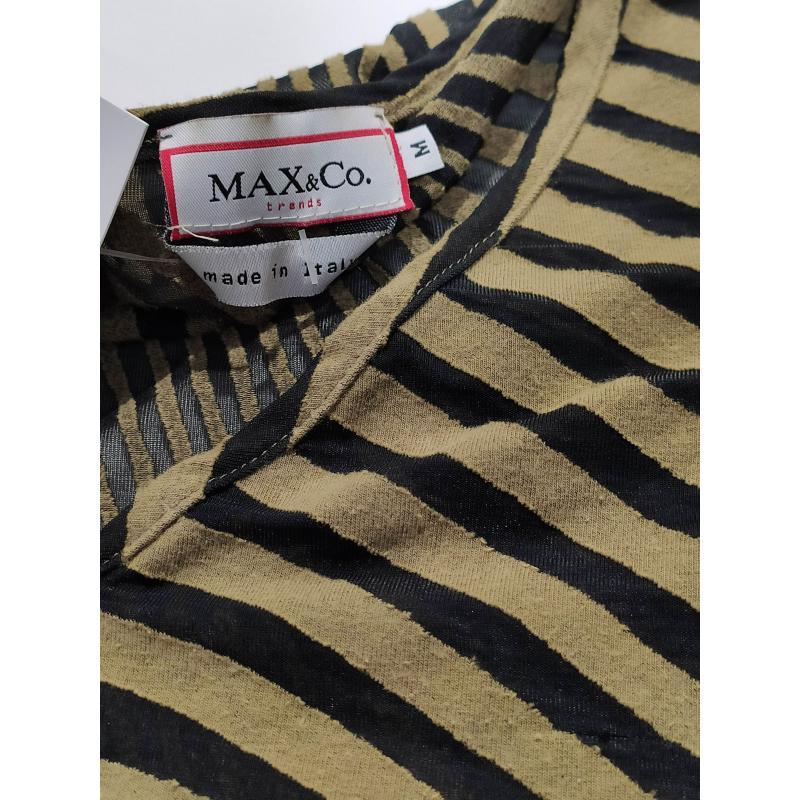 MAGLIA DONNA MAX & CO | Mercatino dell'Usato Latina 2