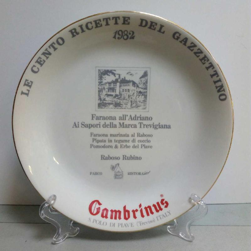 LE CENTO RICETTE DEL GAZZETTINO | Mercatino dell'Usato Latina 1