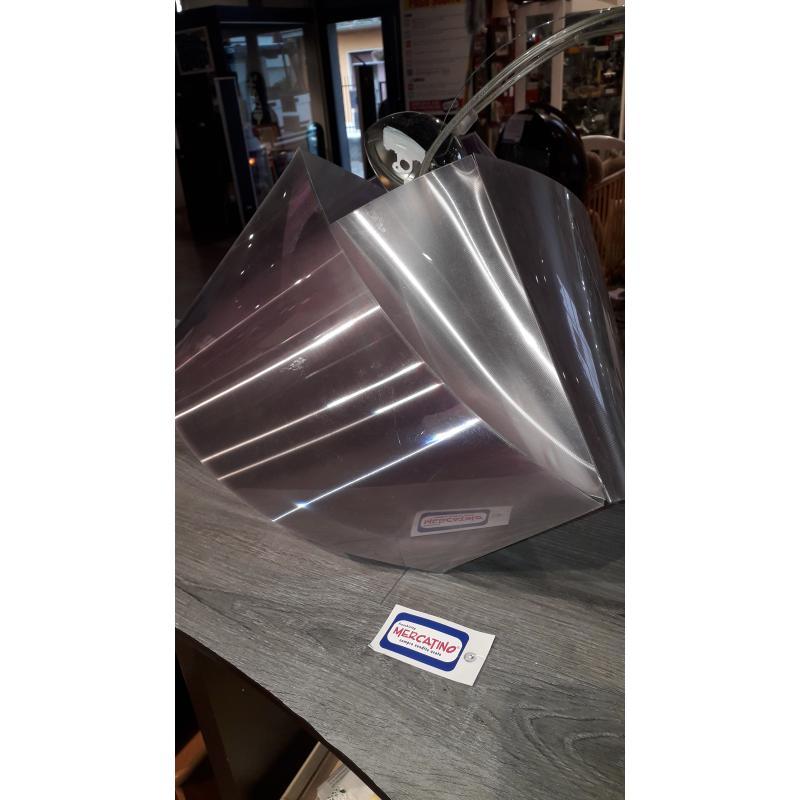 LAMPADARIO SLAMP GEMMY | Mercatino dell'Usato Busnago 1