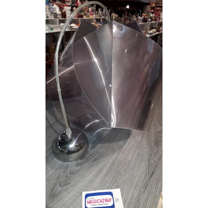 LAMPADARIO SLAMP GEMMY | Mercatino dell'Usato Busnago 2