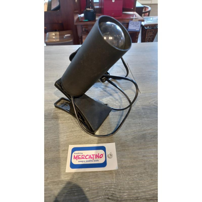 LAMPADA TARGETTI DESIGN VINTAGE  | Mercatino dell'Usato Busnago 1