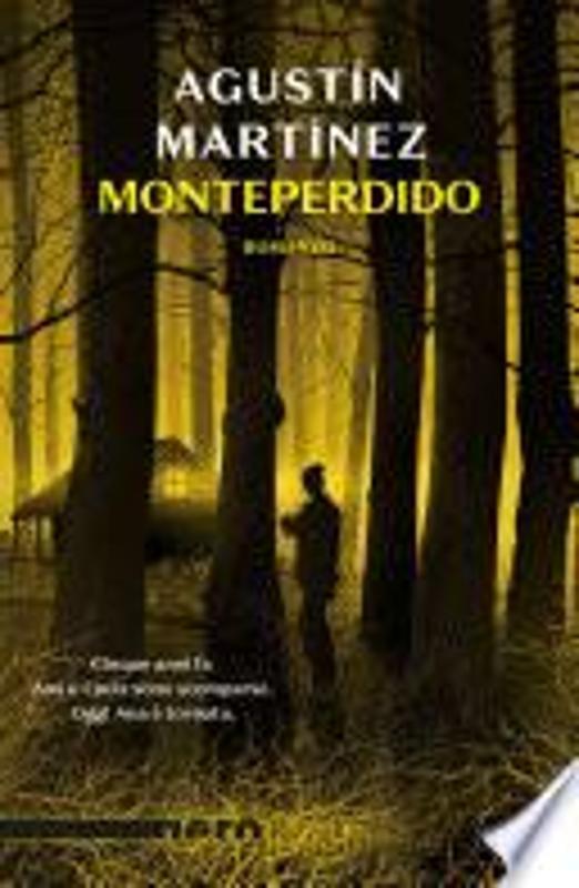 MONTEPERDIDO | Mercatino dell'Usato Messina 1