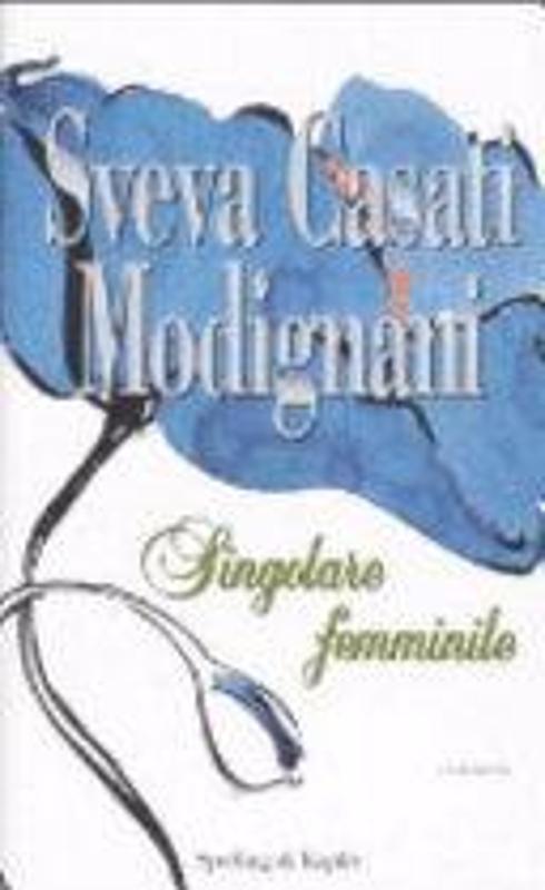 SINGOLARE FEMMINILE   Mercatino dell'Usato Messina 1