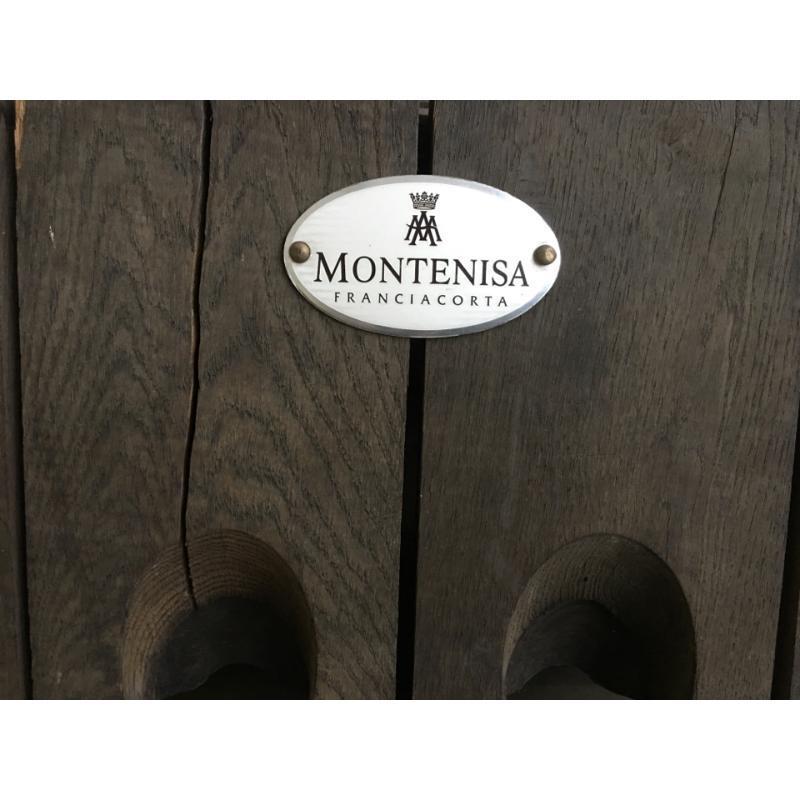 PUPITRE MONTENISA  | Mercatino dell'Usato Milano centrale 2