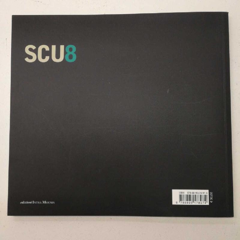 SCU8 | Mercatino dell'Usato Napoli 2