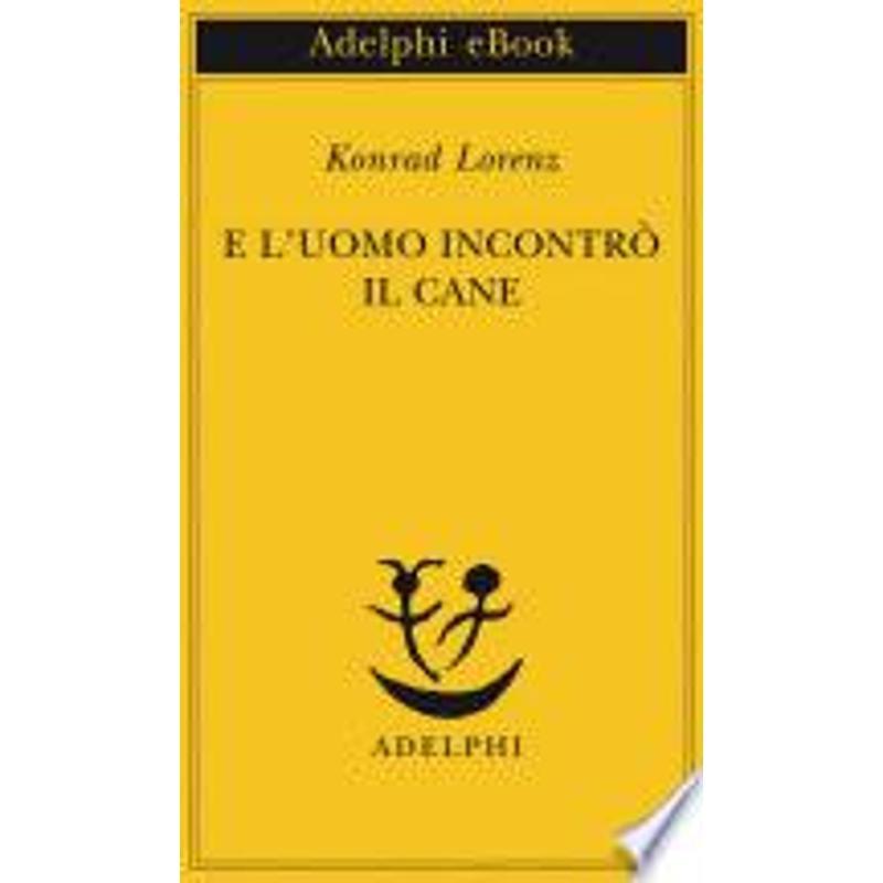 E L'UOMO INCONTRÒ IL CANE | Mercatino dell'Usato Napoli 1
