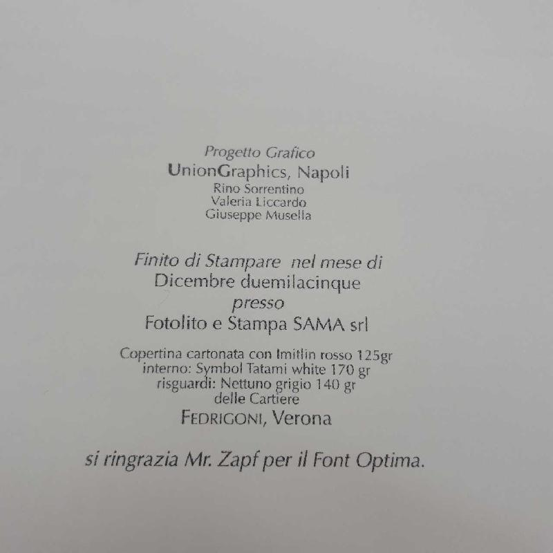 SOPHIA LOREN PREMIO CIVITAS 2005 | Mercatino dell'Usato Napoli 2