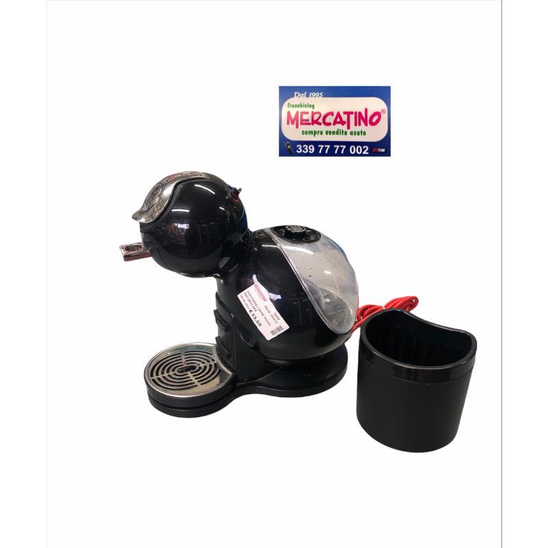 MACCHINA CAFFE' PINGUINO NESCAFE    Mercatino dell'Usato Brusciano 1