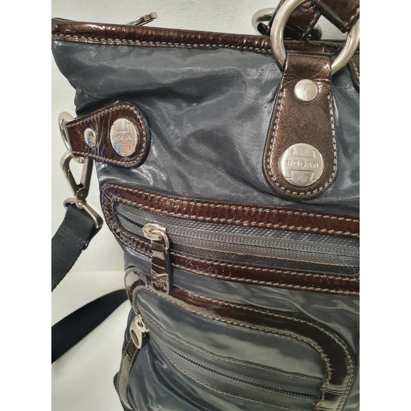 BORSA DONNA HOGAN TREND BAG MDM | Mercatino dell'Usato Acerra 2