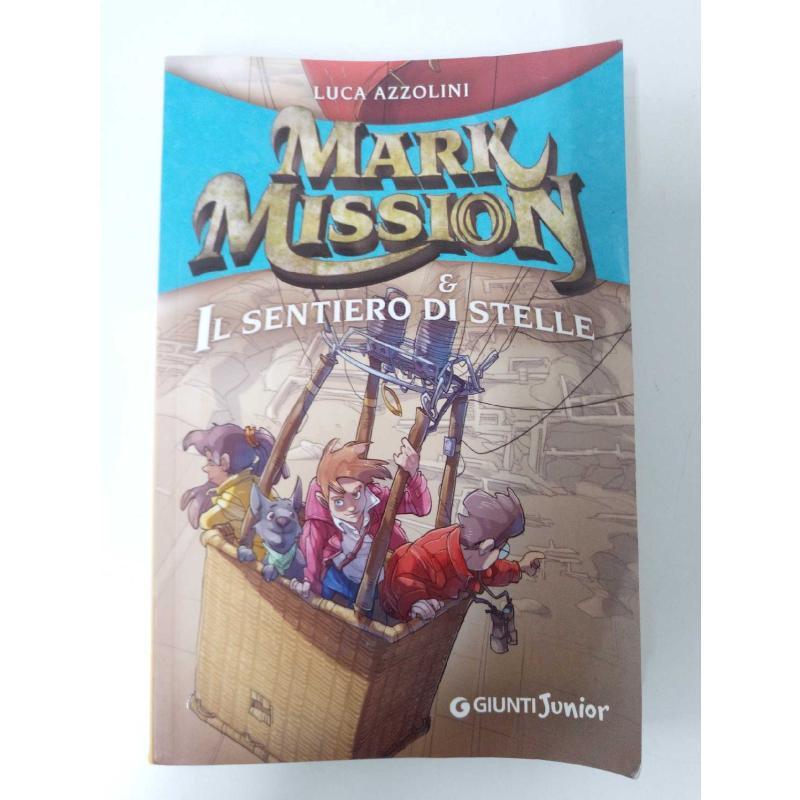 MARY MISSION | Mercatino dell'Usato Acerra 1