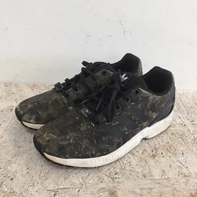 2adidas donna scarpe torsion