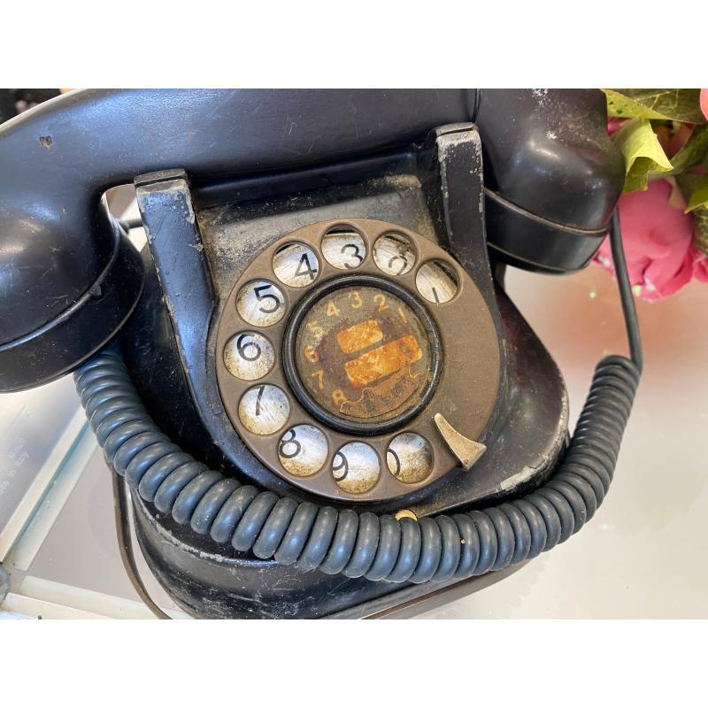 TELEFONO FTR | Mercatino dell'Usato Vigevano 2