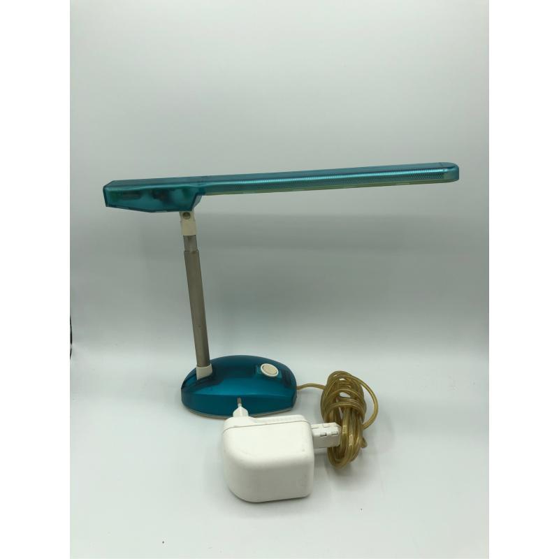 LAMPADA DA TAVOLO ARTEMIDE MICROLIGHT | Mercatino dell'Usato Ravenna 1