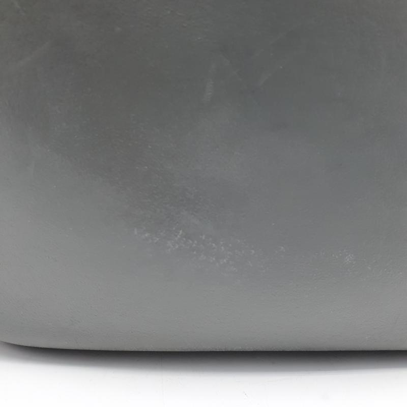 BORSA DONNA GRI OBAG | Mercatino dell'Usato Cervia 2