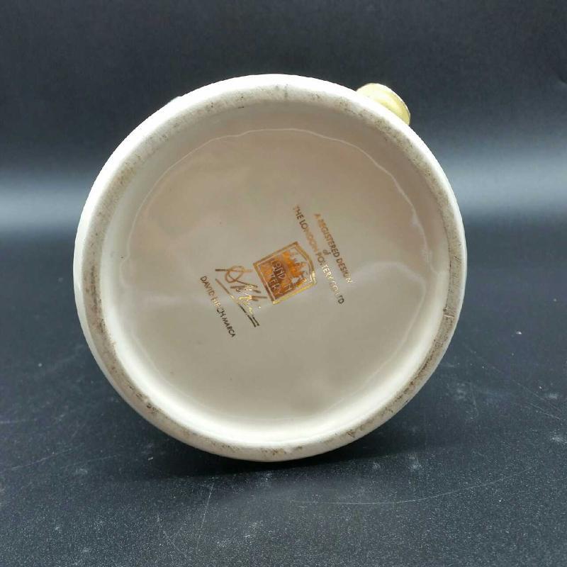 BARATTOLO COFFEE CON MACININO FINTO   Mercatino dell'Usato Cervia 5
