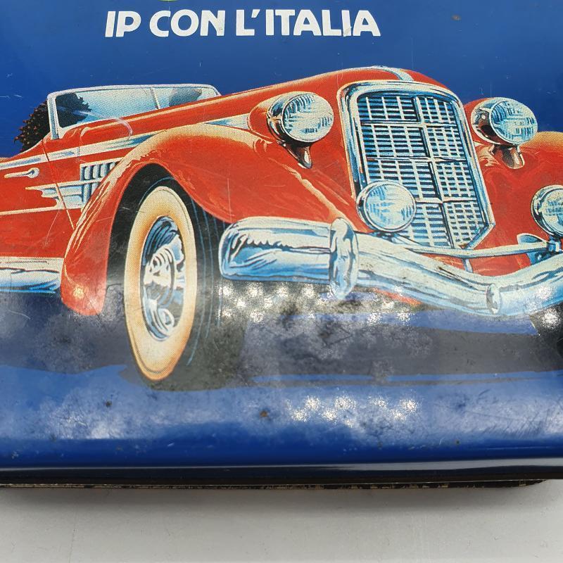 CARTE DA GIOCO POKER IP CON L'ITALIA | Mercatino dell'Usato Cervia 4