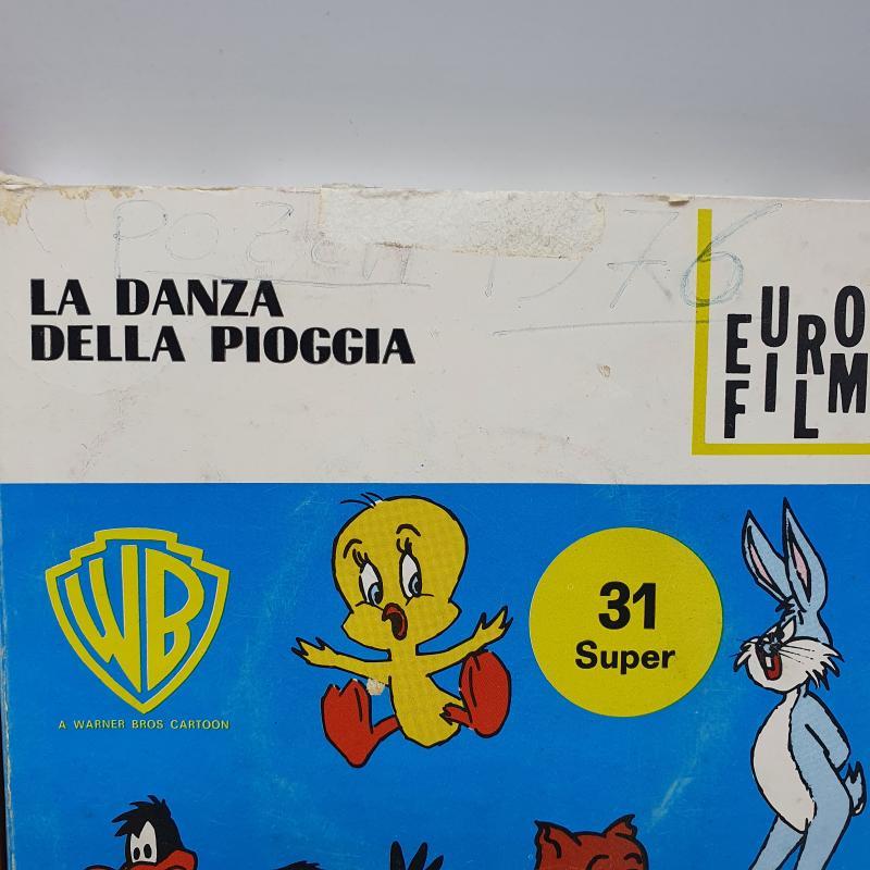 FILM PELLICOLA SUPER3 | Mercatino dell'Usato Cervia 3