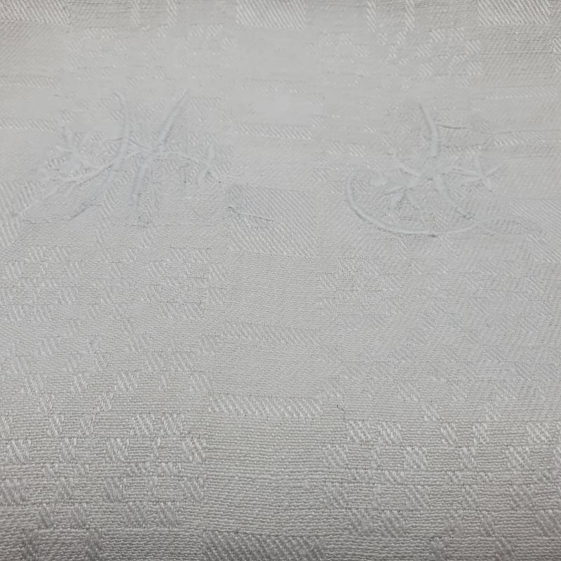 TOVAGLIA FIANDRA+LETTERE LM RETT | Mercatino dell'Usato Cervia 1