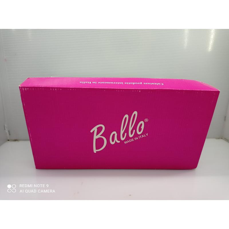 BALLERINE BALLO N 36 D'ORATE  | Mercatino dell'Usato Lugo 1