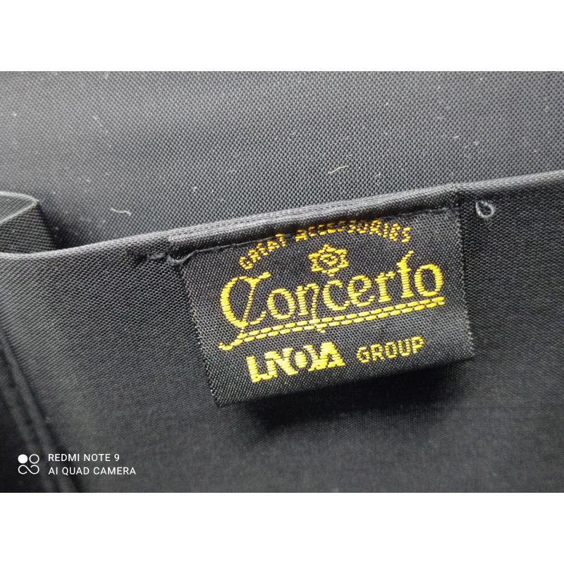 BORSA DONNA BY TONY PEROTTI CONCERTO  | Mercatino dell'Usato Lugo 5