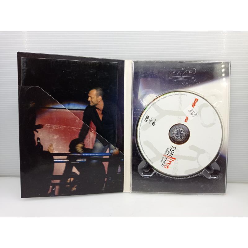 DVD MUSICA BIAGIO ANTONACCI CONVIVENDO TOUR 2005   Mercatino dell'Usato Lugo 2