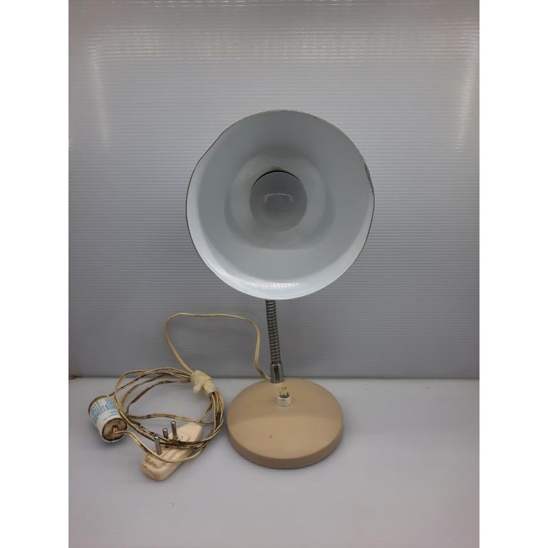 LAMPADA DA APPOGGIO VINTAGE   Mercatino dell'Usato Lugo 1