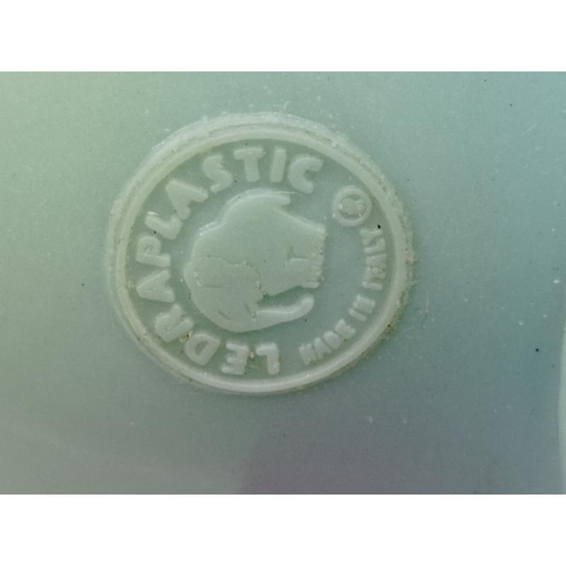 PUPAZZO LEDRAPLASTIC MADE IN ITALY   Mercatino dell'Usato Lugo 3