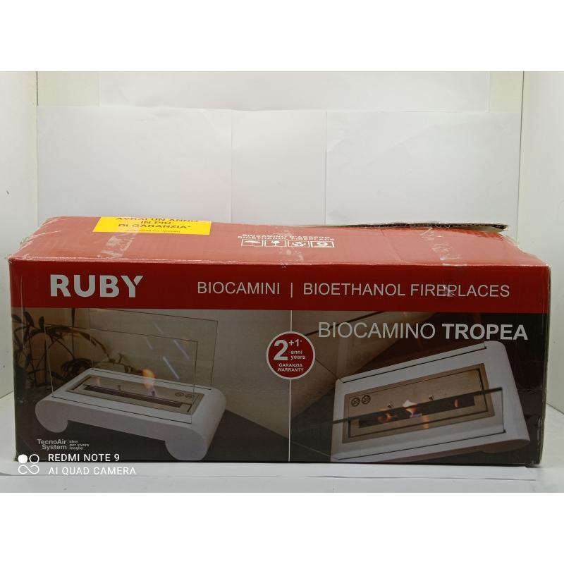 RUBY BIOCAMINO TROPEA | Mercatino dell'Usato Lugo 5