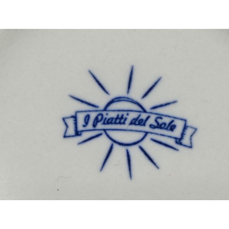 SERVIZIO DA CAFFE X2 PERSONE+ZUCCHERIERA | Mercatino dell'Usato Lugo 4