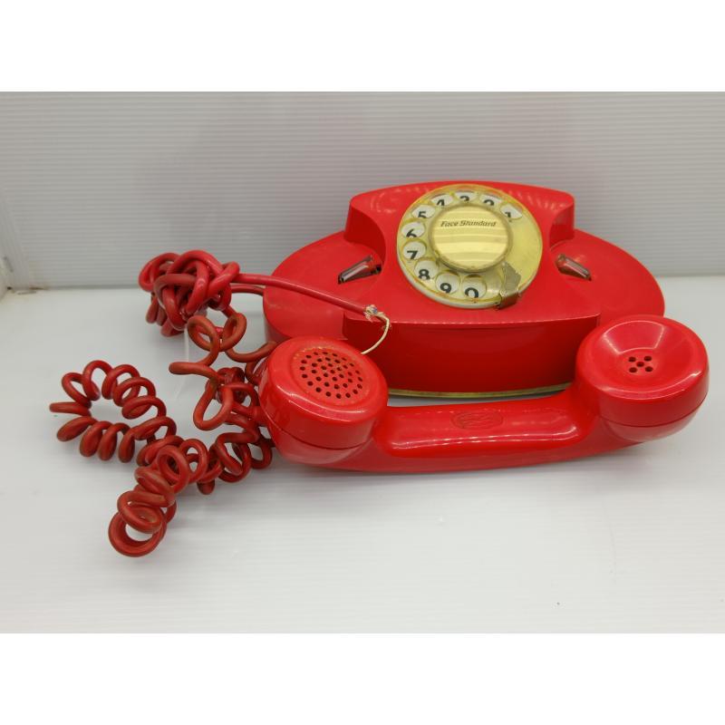 TELEFONO FACE STANDARD LILLO SIP | Mercatino dell'Usato Lugo 2