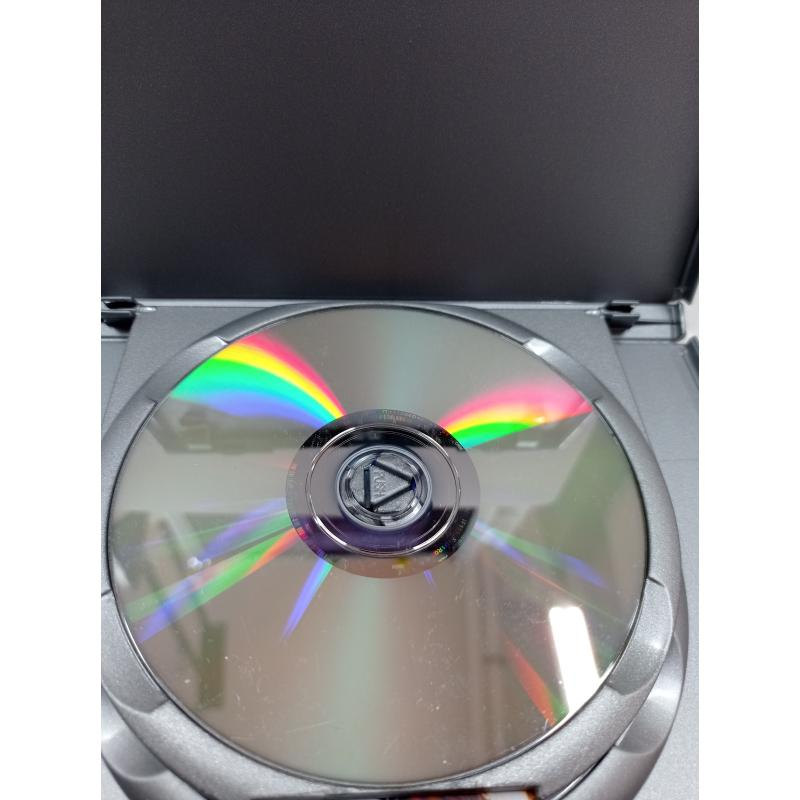 DVD STAR TREK PRIMO CONTATTO EDIZIONE SPECIALE | Mercatino dell'Usato Roma garbatella 3