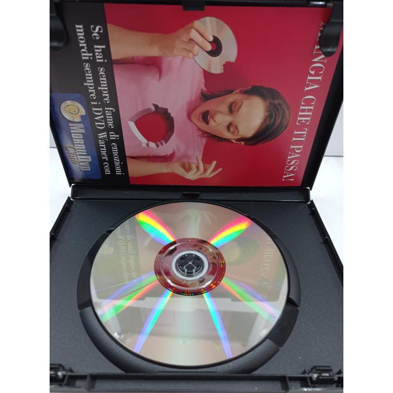 DVD BLADE RUNNER | Mercatino dell'Usato Roma garbatella 3