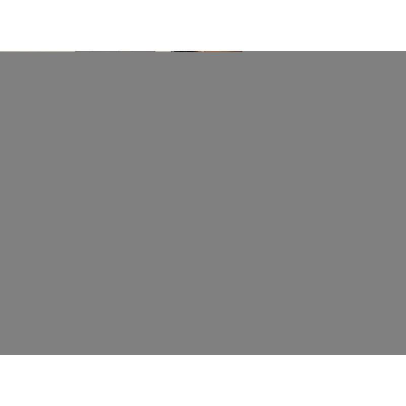 TELEFONO BRONDI 530 4G HD  | Mercatino dell'Usato Roma garbatella 2