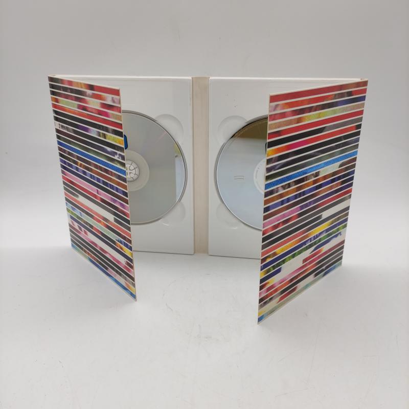 DVD DURAN DURAN GREATEST    Mercatino dell'Usato Roma gregorio vii 2