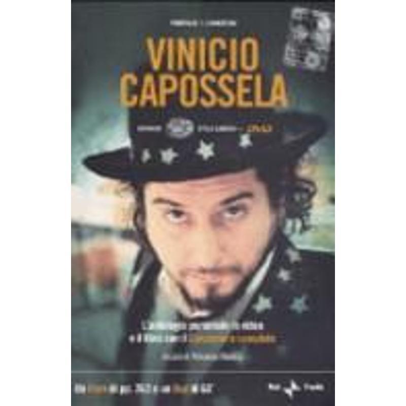 PAROLE E CANZONI. CON DVD   Mercatino dell'Usato Roma talenti 1