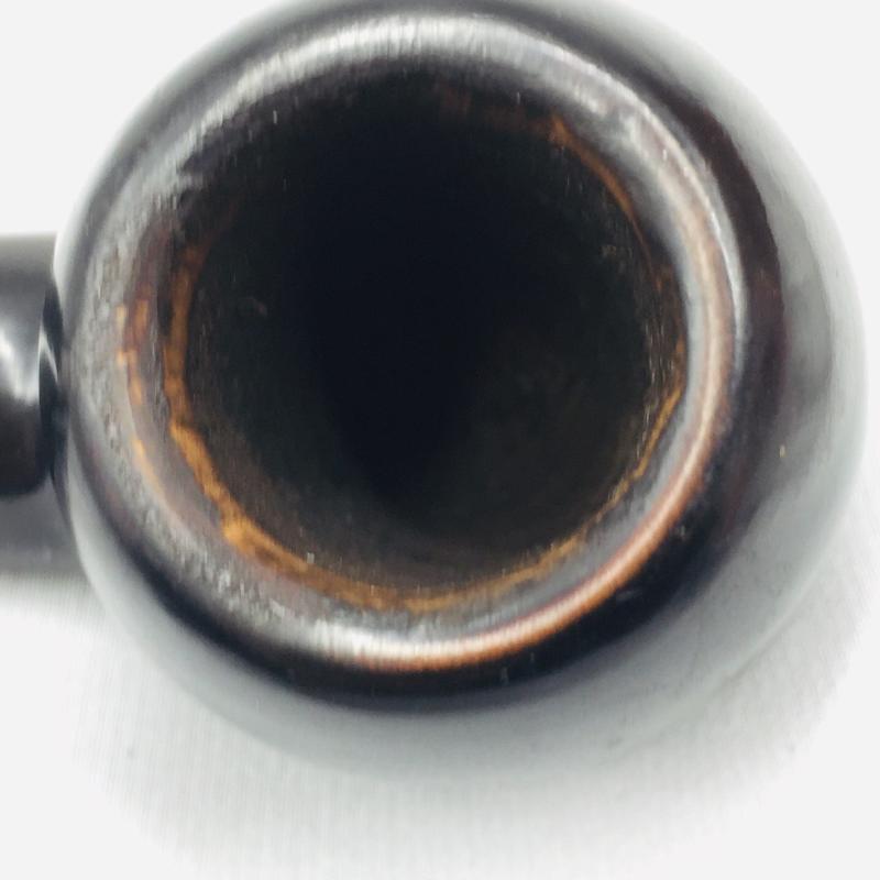 PIPA SAVINELLI BLACK SET 626   Mercatino dell'Usato Roma porta maggiore 3